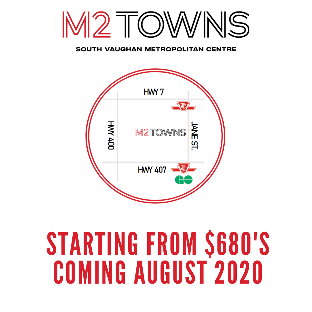m2-towns ad image