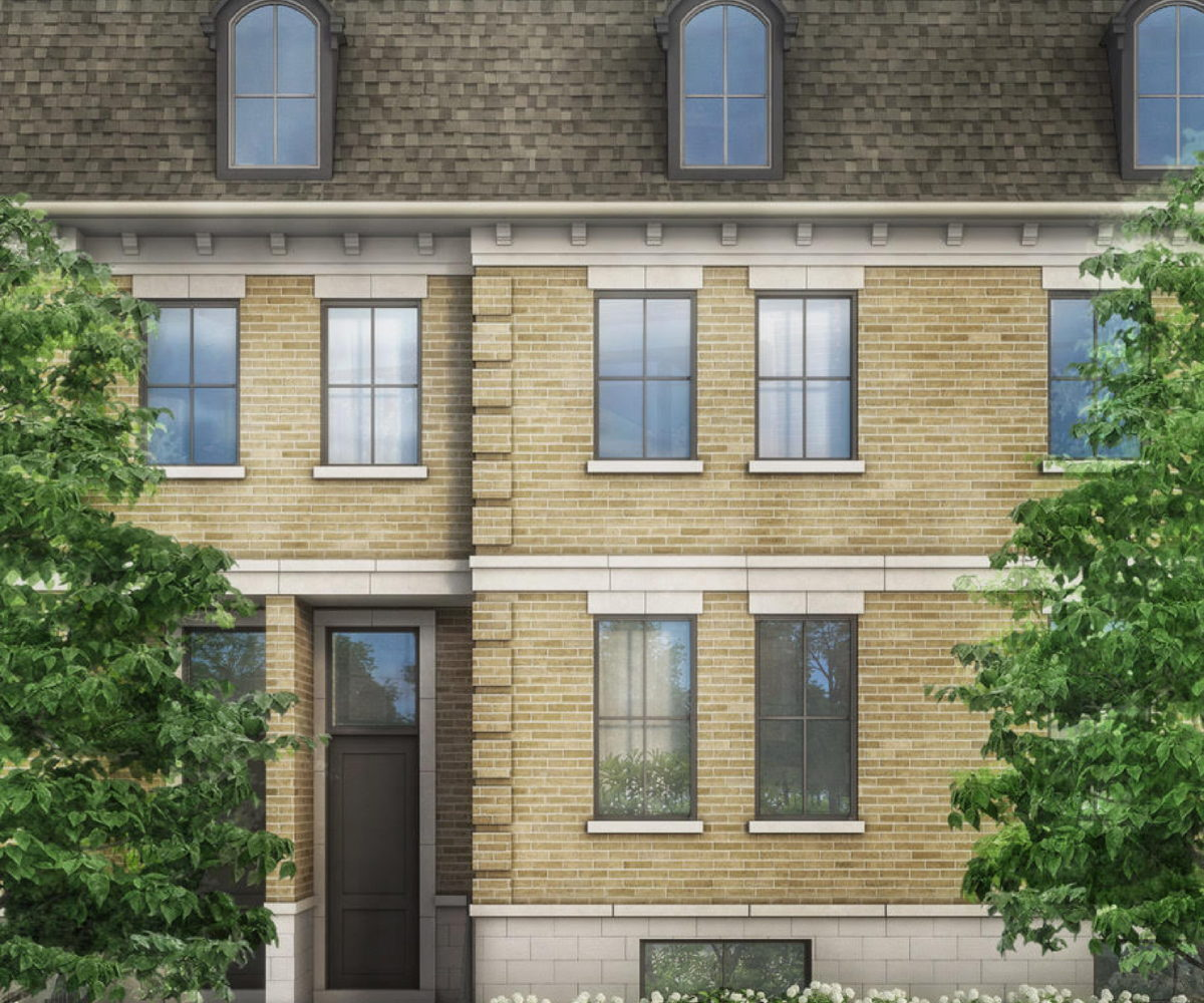 The Arthur Rendering-5