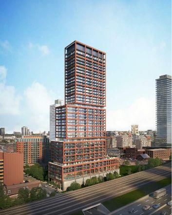 31condominiums_rendering2