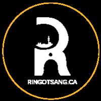 Ringo Tsang Realtor