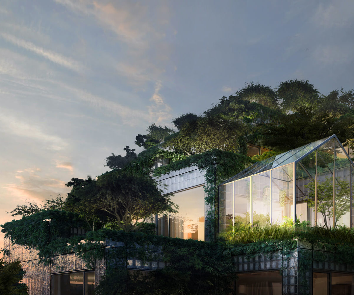 SOUTH_GREENHOUSE-EXTERIOR_1800px