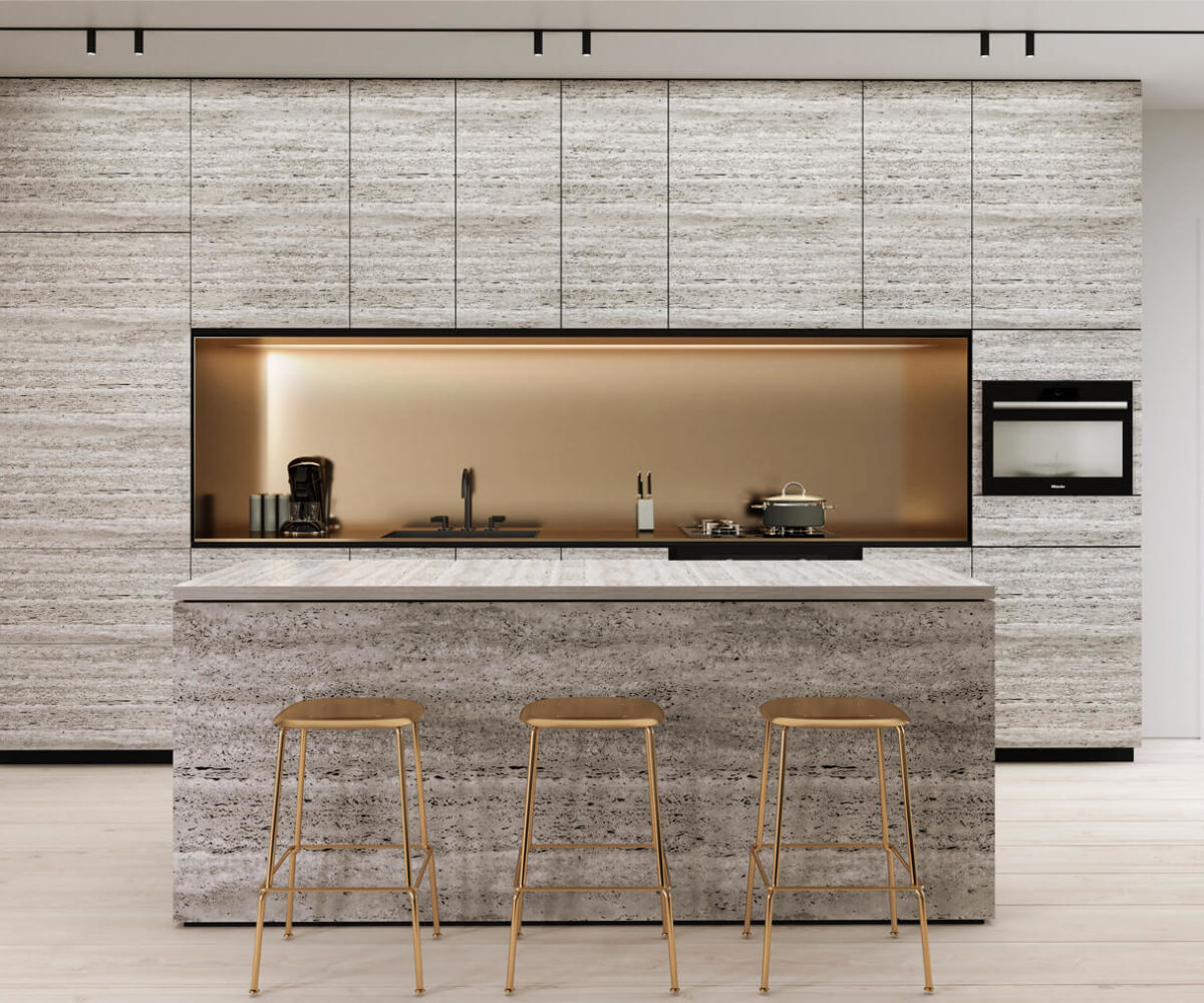TRAVERTINE-KITCHEN_1800px