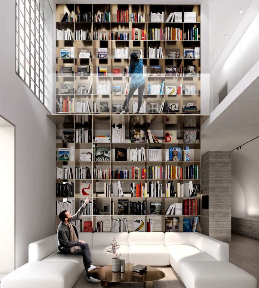 WEST_LIBRARY_900px