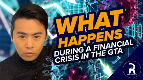 ringo-financial-crisis