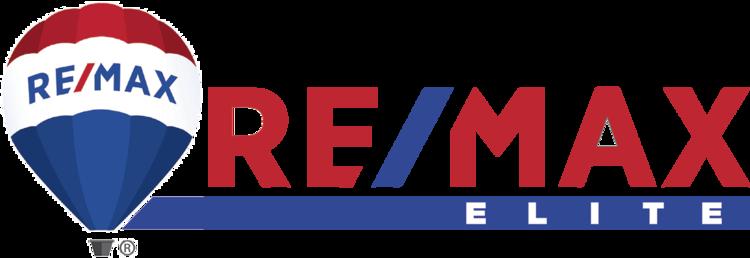 Remax Elite Logo